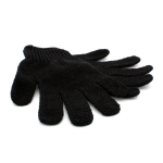 Buff Body Gloves
