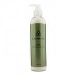 Relax Oil-Free Massage Cream (Salon Size)