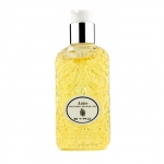 Anice Perfumed Shower Gel