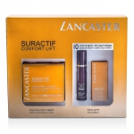 Suractif Comfort Lift Set: Conform Rich Cream 50ml + Intense Serum 10ml + Eye Cream 3ml
