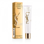 Top Secrets All-In-One BB Cream Skintone Perfector SPF 25 PA++ Medium