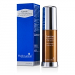Sunsoak Age-Defying Self Tanner (For Smooth & Radiant Skin)