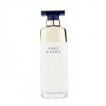 Very Estee Eau De Parfum Spray