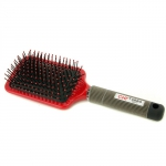 Turbo Largel Paddle Brush (CB11)