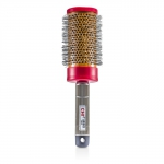 Turbo Ceramic Round Nylon Brush - Jumbo (CB04)