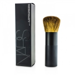 N11 Bronzing Powder Brush