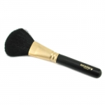 Pinceau Poudre Libre (Loose Powder Brush)