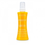 Les Solaires Sun Sensi - Protective Anti-Aging Spray For Body (Water Resistant)