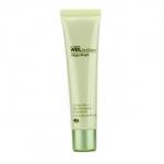 Dr. Andrew Mega-Bright SPF 40 PA+++ Skin Illumating UV Protector
