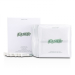 Blanc De La Mer The Whitening Facial: 6x The Whitening Facial + 6x The Infusion Primer
