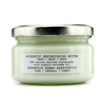 Масло Authentic Replenishing 200ml/6.76oz