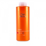 Enrich Moisturizing Conditioner For Dry & Damaged Hair (Normal/Thick)
