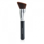 Precision Face Brush