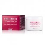 Vitalization Rich Intensity Body Cream