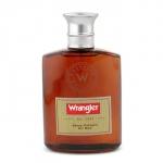 Wrangler Cologne Spray