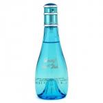 Cool Water Deodorant Spray