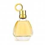 Enchanted Eau De Parfum Spray