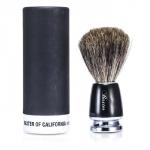 Best-Badger Shave Brush (Black)