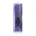 Professional Spirit 2000 Styling Shears (Sharp Precise Cutting Blades)