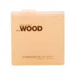 She Wood (Hydration)2 Body Wash