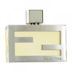 Fan Di Fendi Eau De Toilette Spray