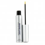 Marini Lash Eyelash Conditioner - 6 Month Supply