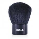 GloTools - Kabuki Brush
