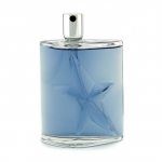 A*Men Eau De Toilette Spray Refill