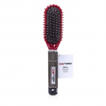Turbo Small Paddle Brush (CB10)