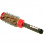 Turbo Ceramic Round Nylon Brush - Large (CB03)