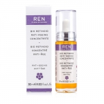 Bio Retinoid Anti-Ageing Concentrate