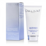 B21 Reconditioning Cream Hands and Nails SPF 10