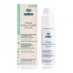 Creme Fraiche De Beaute Serum 24HR Soothing And Moisturizing Concentrate For All Sensitive Skins