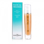 Radical Firmness Lifting-Filming Facial Serum