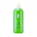 Sensories Full Green Tea and Alfalfa Bodifying Shampoo