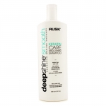Deepshine Smooth Keratin Care Smoothing Shampoo