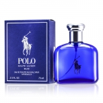 Polo Blue Eau De Toilette Spray