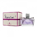 Marry Me Eau De Parfum Spray