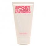 Sander Sport For Women Energizing Shower Gel