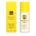 Aromatics Elixir Anti-Perspirant Deodorant Roll On