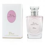 Forever & Ever Dior Eau De Toilette Spray