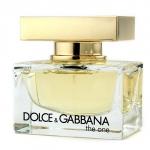 The One Eau De Parfum Spray