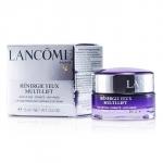 Renergie Multi-Lift Lifting Firming Anti-Wrinkle Eye Cream
