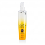 Genifique After Sun Youth Activating Complex (For Body)