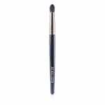 Eye Crease Brush - Travel Length