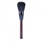 Large Blush & Powder Brush