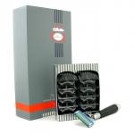 ProGlide Power Razor + 8 ProGlide Blades