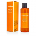 On The Go Cleanser (For Normal / Combination Skin)