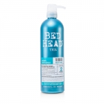 Bed Head Urban Anti+dotes Recovery Shampoo
