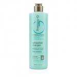 Antioxidant Shampoo Step 1 (For Thinning or Fine Hair)
